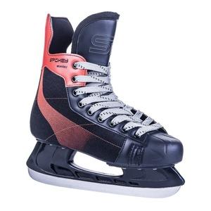 Eishockey Skates Spokey STANLEY, Spokey