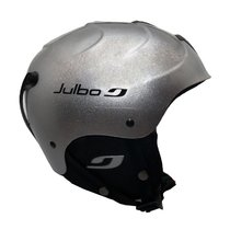 Helm Julbo Kicker Shred Silver, Julbo