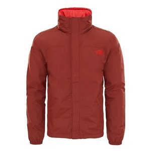 Jacke The North Face M RESOLVE INSULATED JACKET A14YUBC, The North Face