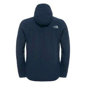Jacke The North Face M SANGRO JACKET A3X5H2G, The North Face