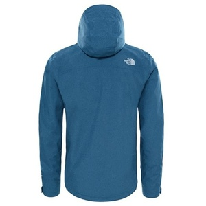 Jacke The North Face M SANGRO JACKET A3X5Q4V, The North Face
