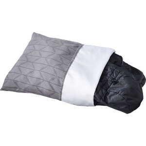 Hülle  Kissen Therm-A-Rest Trekker Pillow Case 10951, Therm-A-Rest