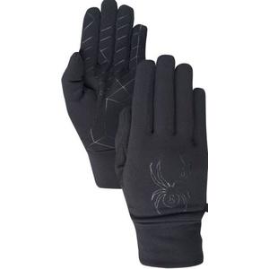 Handschuhe Spyder Men `s Vital GTX 726017-001, Spyder