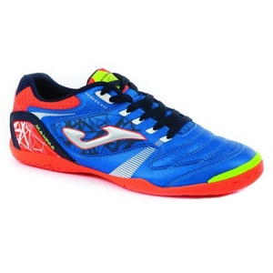 Schuhe JOMA MAXW.704.IN, Joma