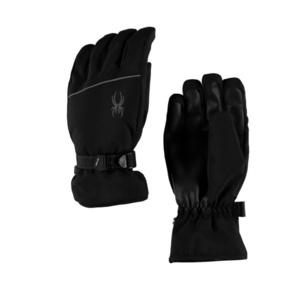 Handschuhe Spyder Men `s Snow Day Ski 726038-015, Spyder