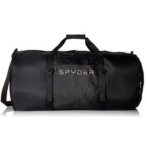 Tasche Spyder Ambition Small Duffel 726960-001, Spyder