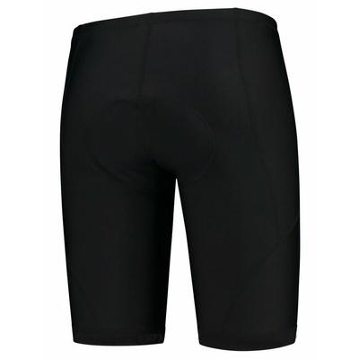 Herren Rad- Shorts Rogelli Basic de Luxe 002.600, Rogelli