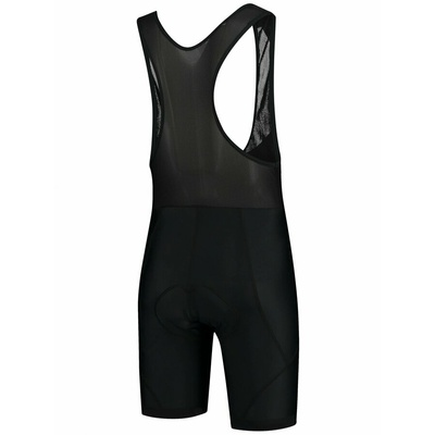 Radsport Shorts Rogelli Basic de Luxe 002.610, Rogelli