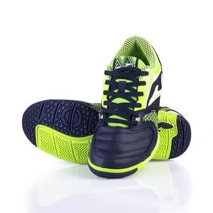 Schuhe JOMA DRIW.720.IN, Joma