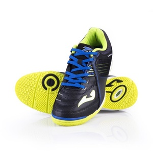 Schuhe JOMA LIGAW.701IN, Joma