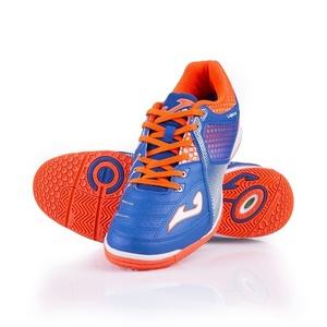 Schuhe JOMA LIGAW.704IN, Joma