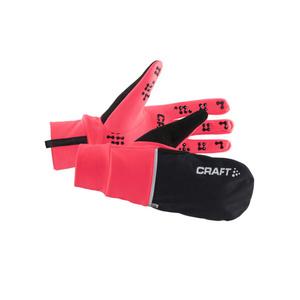 Handschuhe CRAFT Hybrid Weather 1903014-2801, Craft