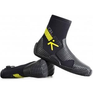 Neopren Schuhe Hiko sport Golem 52900, Hiko sport