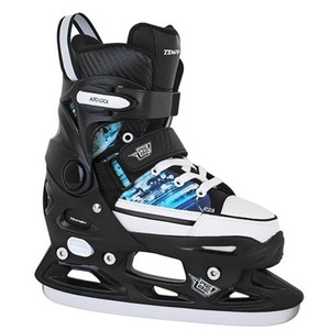 Eishockey Skates Tempish Rebel Ice One Pro, Tempish