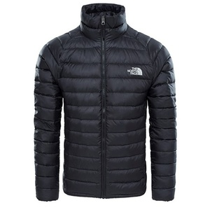 Jacke The North Face M Trevail 39N5KX7, The North Face