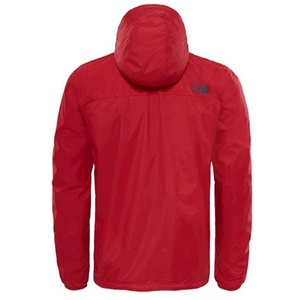 Jacke The North Face M RESOLVE JACKET AR9T87D, The North Face