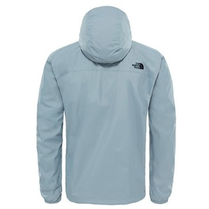 Jacke The North Face M RESOLVE JACKET AR9TK9B, The North Face