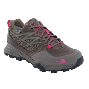 Schuhe The North Face W HEDGEHOG HIKE GTX CDF4YUB, The North Face