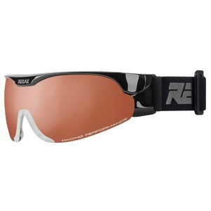 Ski Brille Relax CROSS HTG34G, Relax