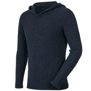 Jacke Salewa Sarner 2L Wool HOODY 26158-8670, Salewa