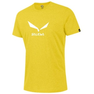 T-Shirt Salewa SOLIDLOGO 2 CO M S/S TEE 25785-5730, Salewa