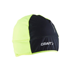 Caps CRAFT Wrap 1905548-851999, Craft