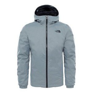 Jacke The North Face M QUEST INSULATED C302NRS, The North Face