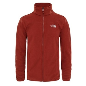 Jacke The North Face M EVOLVE II TRICLIMATE CG55UBC, The North Face