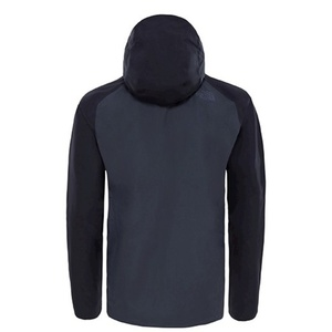 Jacke The North Face M STRATOS JACKET CMH9WZD, The North Face
