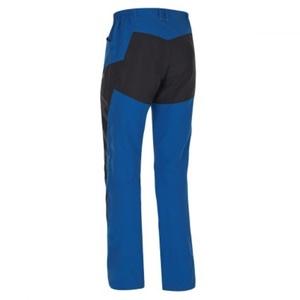Hosen Zajo Magnet Neo Pants Blue, Zajo