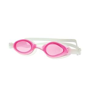 Schwimm- Brille Spokey SCROL L Pink, Spokey