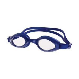 Schwimm- Brille Spokey SCROL L dark  blue, Spokey
