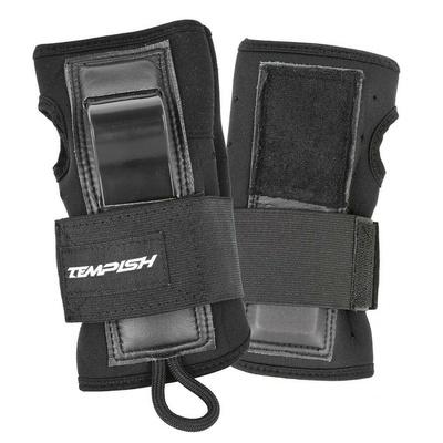 Handgelenkschützer Tempish Acura 1 schwarz, Tempish