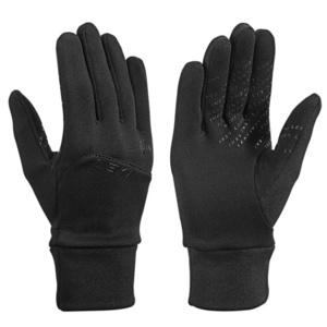 Handschuhe LEKI Urban mf Touch 640870301, Leki
