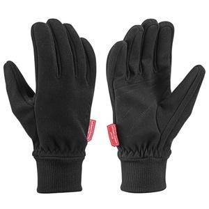 Handschuhe LEKI Trek 640869301, Leki