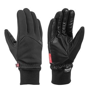 Handschuhe LEKI Hiker Pro 640866301, Leki