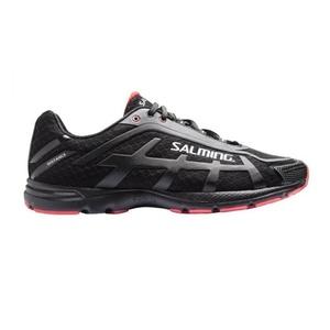 Schuhe Salming Distance D4 Women, Salming