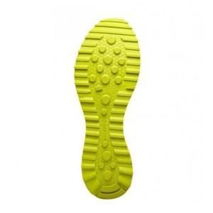 Schuhe Salming Trail T2 Men Safety Yellow/Black, Salming