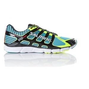 Schuhe Salming Speed 5 Men, Salming