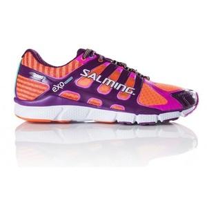Schuhe Salming Speed 5 Women, Salming