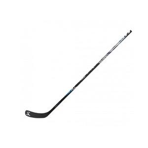 Hockeyschläger SALMING MTRX 15, Salming