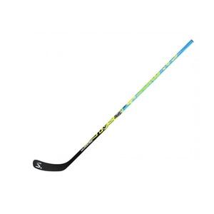 Hockeyschläger SALMING INK 5, Salming