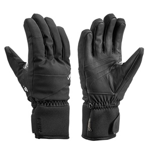 Handschuhe LEKI Shape Flex S GTX 640857301, Leki