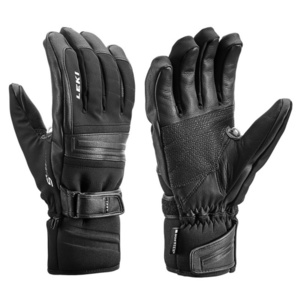 Handschuhe LEKI Aussicht S 640855301, Leki