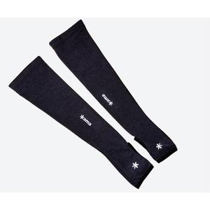 Arm-/Beinlinge  Hände Kama N01 110, Kama