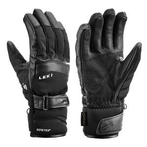 Handschuhe LEKI Performance S GTX 640854301, Leki