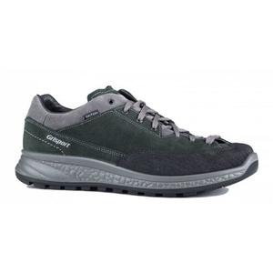 Schuhe Grisport Luigi 97, Grisport