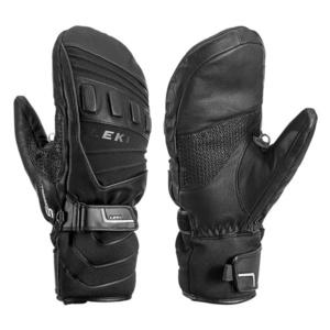 Handschuhe LEKI Griffin S Mitt 640848301, Leki