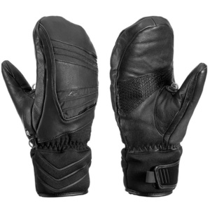 Handschuhe LEKI Griffin S Lady Mitt 640848201, Leki