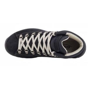 Schuhe Grisport Cristina 60, Grisport